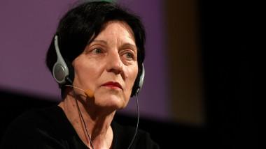 herta muller laureata premiului nobel pentru literatura