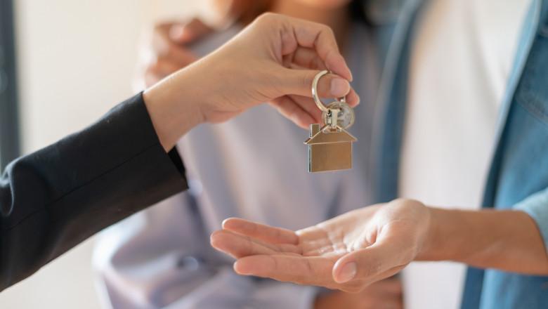 Cum să calculezi ce fel de casă îți permiți