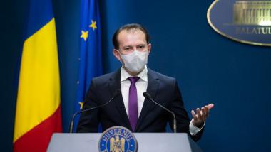 catu gov