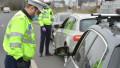 politie agerpres