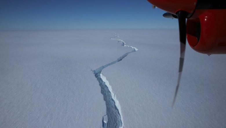 fisura-iceberg-antarctica