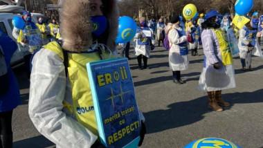 protest-federatia-solidaritatea-sanitara-facebook