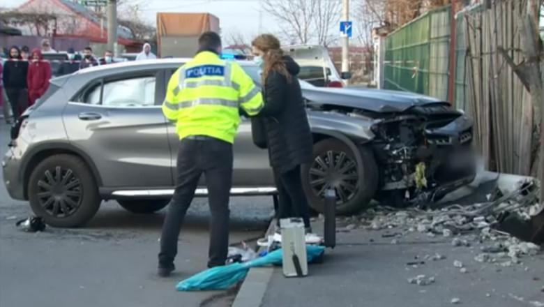 accident-bucuresti-digi24