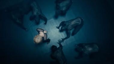el diablo melodie cipru eurovision