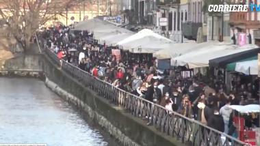aglomeratie-milano-corriere3