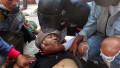 protestatar inconstient myanmar profimedia-0594092251