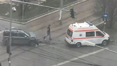 accident ambulanta 1
