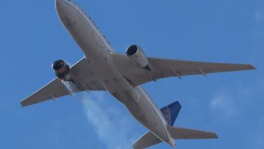 avion boeing 777