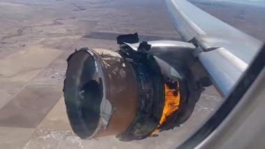 explozie-motor-avion-boeing-colorado-sua