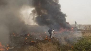 avion picat nigeria