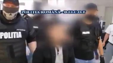 Carlos Ruben Ramirez - Montroy