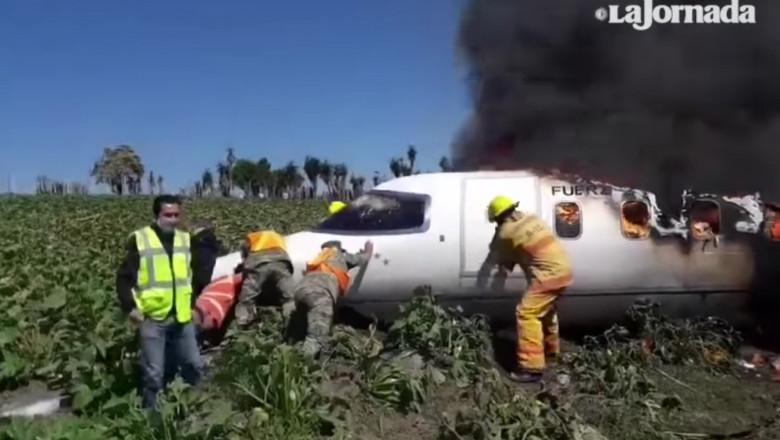 avion-prabusit-mexic