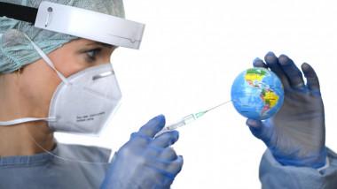 oms vaccinuri reactii severe