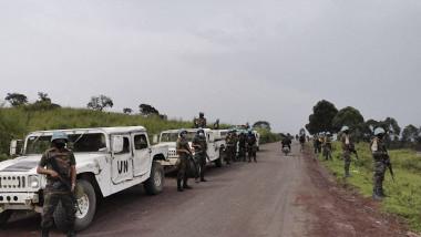 ONU RD Congo