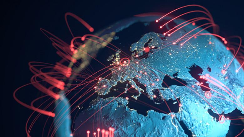 Suedia se teme de al treilea val al pandemiei, din cauza tulpinei britanice. Epidemiolog: Mutația s-a extins rapid