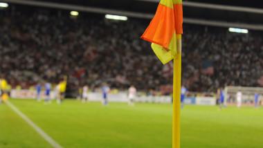 Campionatul European Under-19 din România, anulat de UEFA