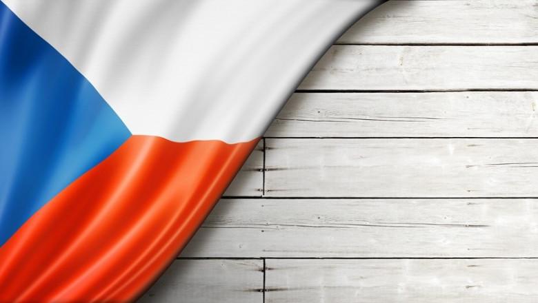Cehia anunţă că la 1 martie va deschide la Ierusalim o secţie a ambasadei sale de la Tel Aviv