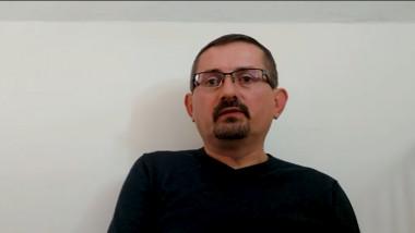 Fost preot urmărit internațional, contestă condamnarea într-un videoclip pe YouTube