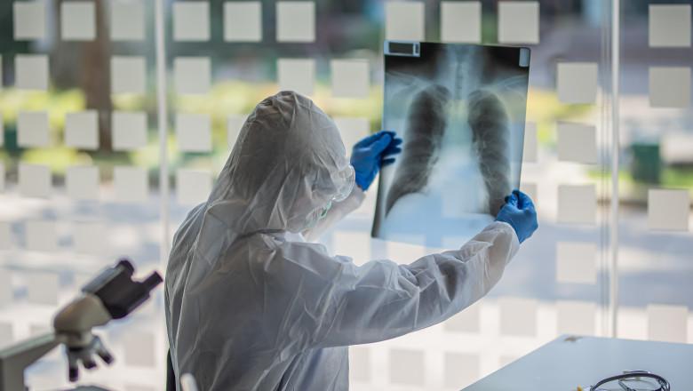 doctor plaman covid coronavirus