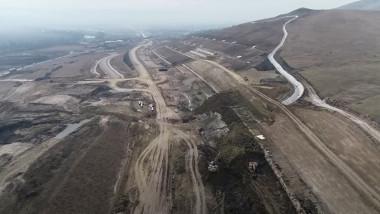 autostrada-a10-lot2-proinfrastrctura4