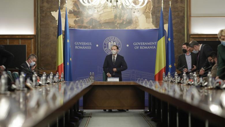 citu sedinta guvern george calin 2021-02-22-4763