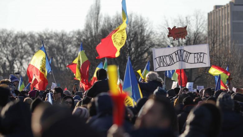 PROTEST_MASURI_COVID-19_07_INQUAM_Octav_Ganea
