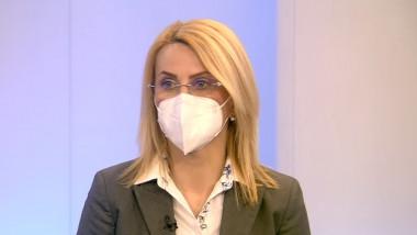 beatrice mahler - val 3 pandemie particularitati digi