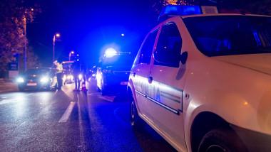 politie_INQUAM_Photos_Daniel_Stoenciu