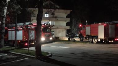 raw incendiu spital Craiova sursa ISU Dolj 080321 (2)