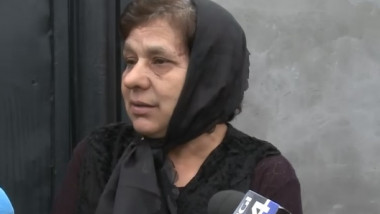 mama-victima-accident-bucuresti-digi24