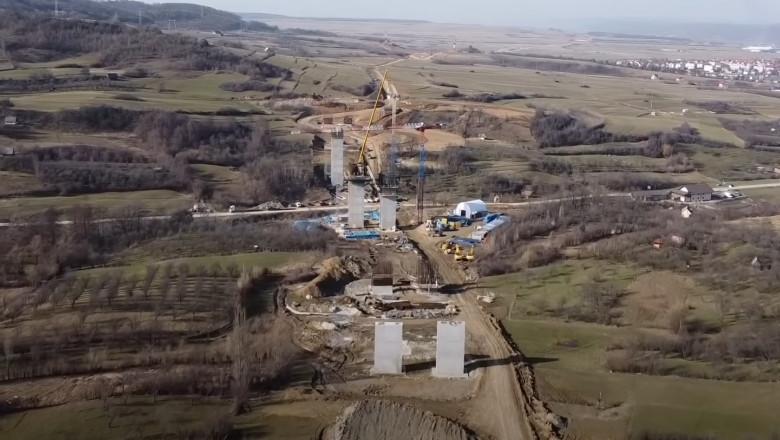 A1-sibiu-pitesti-fb-proinfrastructura.jpg4