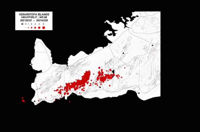 cutremure-islanda2