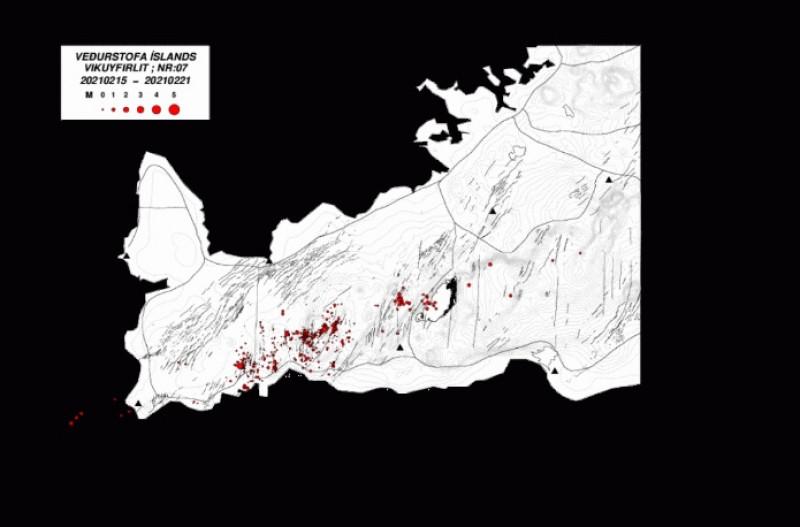 cutremure-islanda1