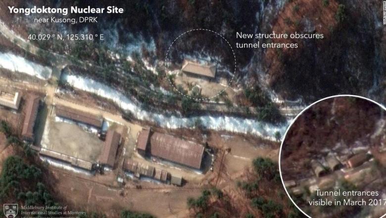 sit-nuclear-coreea-de-nord