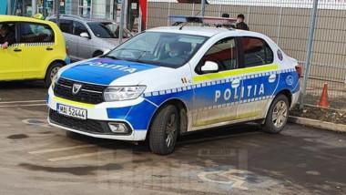 politisti-suceava-loc-parcare-handicap