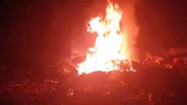 incendii-vidra-sintesti-cauciucuri