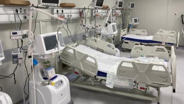 terapie-intensiva-spital
