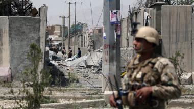 profimedia-kabul-afganistan-atac-cu-rachete