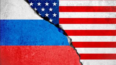 steaguri rusia sua