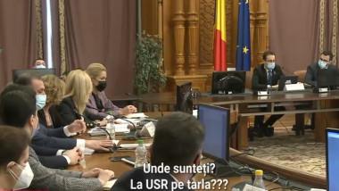 parlament-sectia-speciala