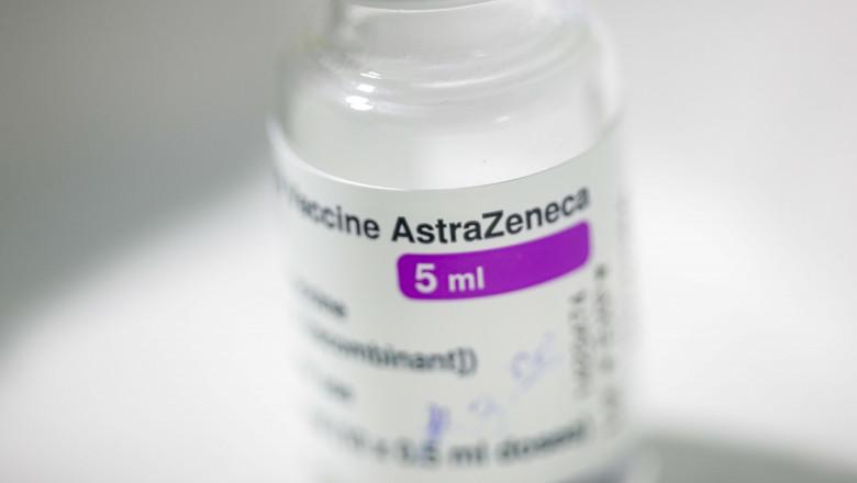 spitalul de varicoză astrakhan)