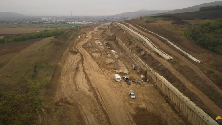 santier-sebes-turda-pro-infrastructura.4