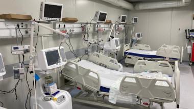 terapie-intensiva-spital-piatra-neamt