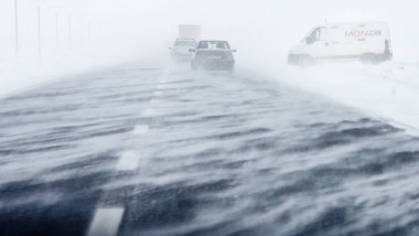 viscol-ninsoare-infotrafic