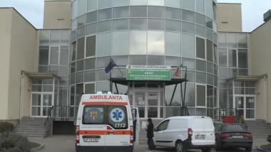 spital-arad-digi24