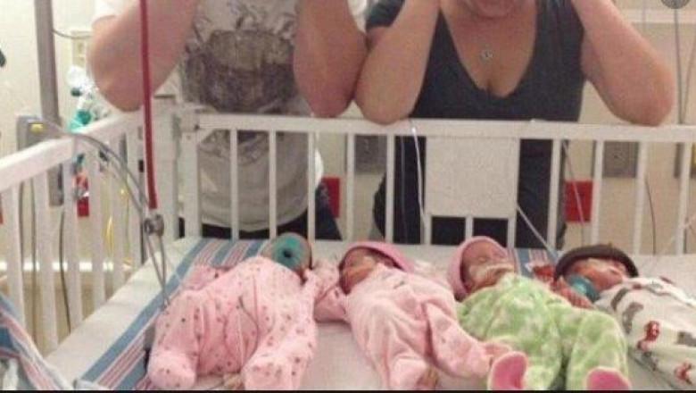 4-bebelusi-iasi