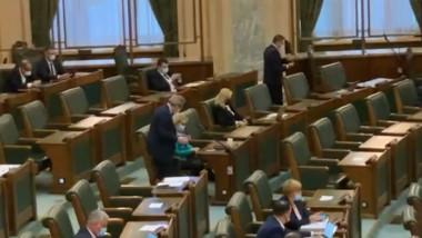parlament-streinu-firea