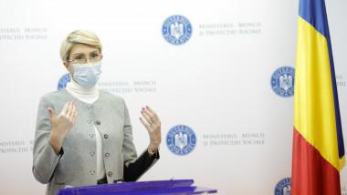 raluca-turcan-conferinta-ministerul-muncii-inq-calin (2)