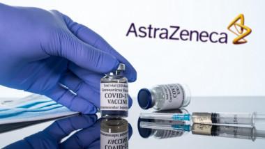 astrazeneca vaccinuri