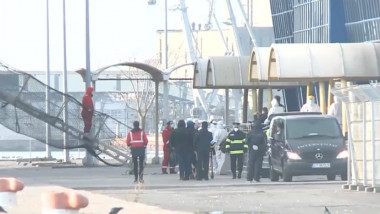 marinari-port